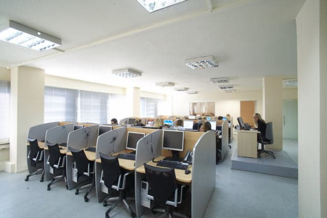 KLISIS - Green Office Athens • Έπιπλα Γραφείου, Καρέκλες γραφείου, Διαχωριστικά, Διευθυντικά, Εργασίας, Χώροι Υποδοχής, Τράπεζες Συμβουλίου, Βιβλιοθηκές, Συρταροθήκες, Χαμηλες Τιμες, Προσφορές