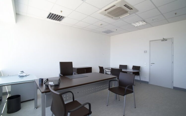 Mercedes Benz Hellas S.A. - Green Office Athens • Έπιπλα Γραφείου, Καρέκλες γραφείου, Διαχωριστικά, Διευθυντικά, Εργασίας, Χώροι Υποδοχής, Τράπεζες Συμβουλίου, Βιβλιοθηκές, Συρταροθήκες, Χαμηλες Τιμες, Προσφορές