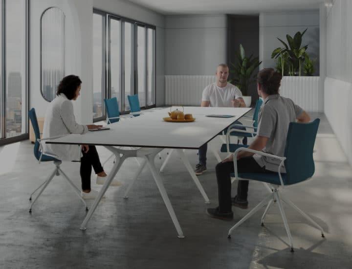 Τράπεζες - Τραπέζια