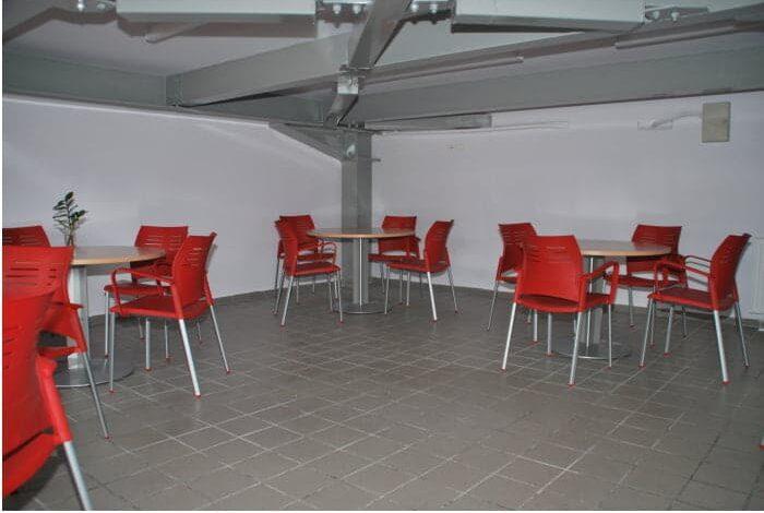 AVIS - Green Office Athens • Έπιπλα Γραφείου, Καρέκλες γραφείου, Διαχωριστικά, Διευθυντικά, Εργασίας, Χώροι Υποδοχής, Τράπεζες Συμβουλίου, Βιβλιοθηκές, Συρταροθήκες, Χαμηλες Τιμες, Προσφορές