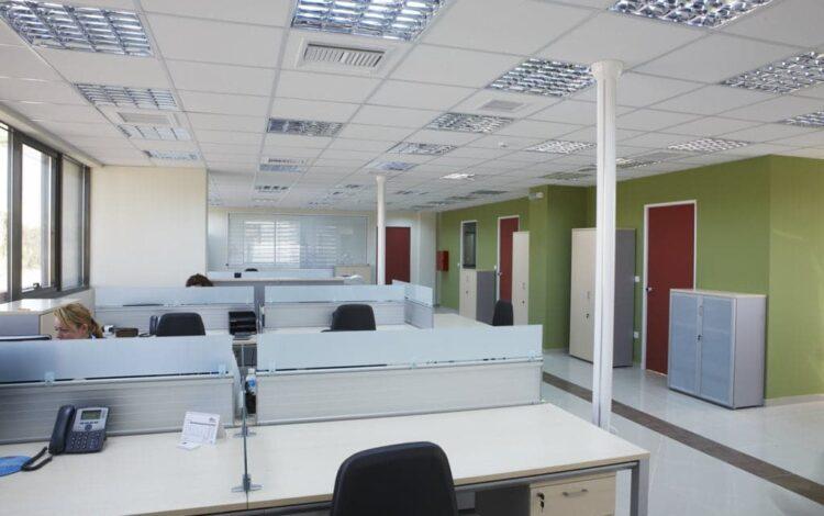 Εθνικη Leasing - Green Office Athens • Έπιπλα Γραφείου, Καρέκλες γραφείου, Διαχωριστικά, Διευθυντικά, Εργασίας, Χώροι Υποδοχής, Τράπεζες Συμβουλίου, Βιβλιοθηκές, Συρταροθήκες, Χαμηλες Τιμες, Προσφορές